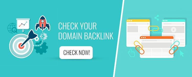 free backlinks checker