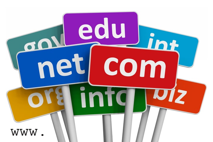 URL to Domain