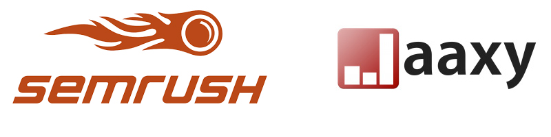 Jaaxy Vs SEMrush
