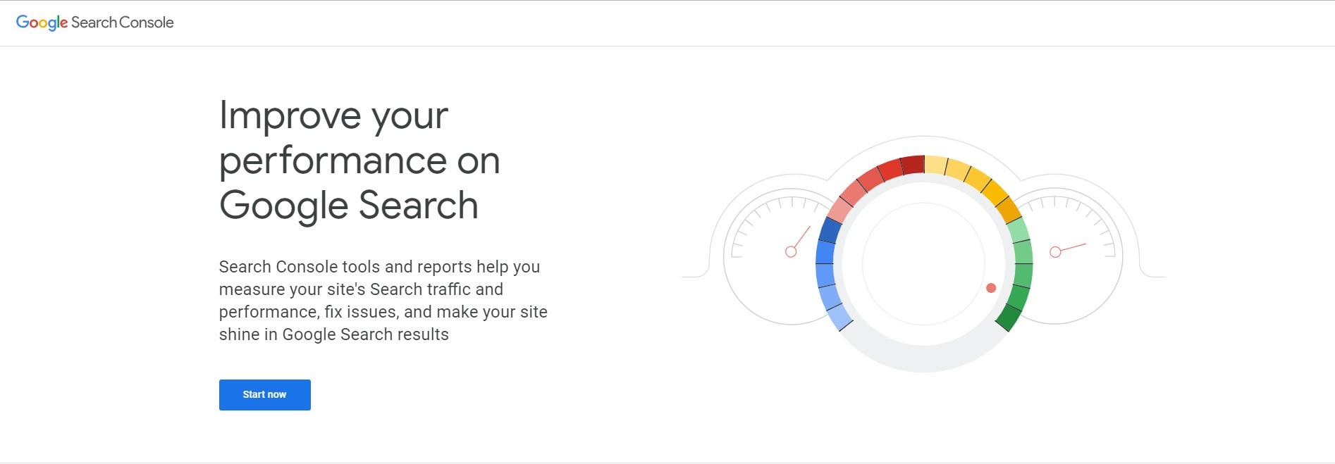 Google-Search-Console-6