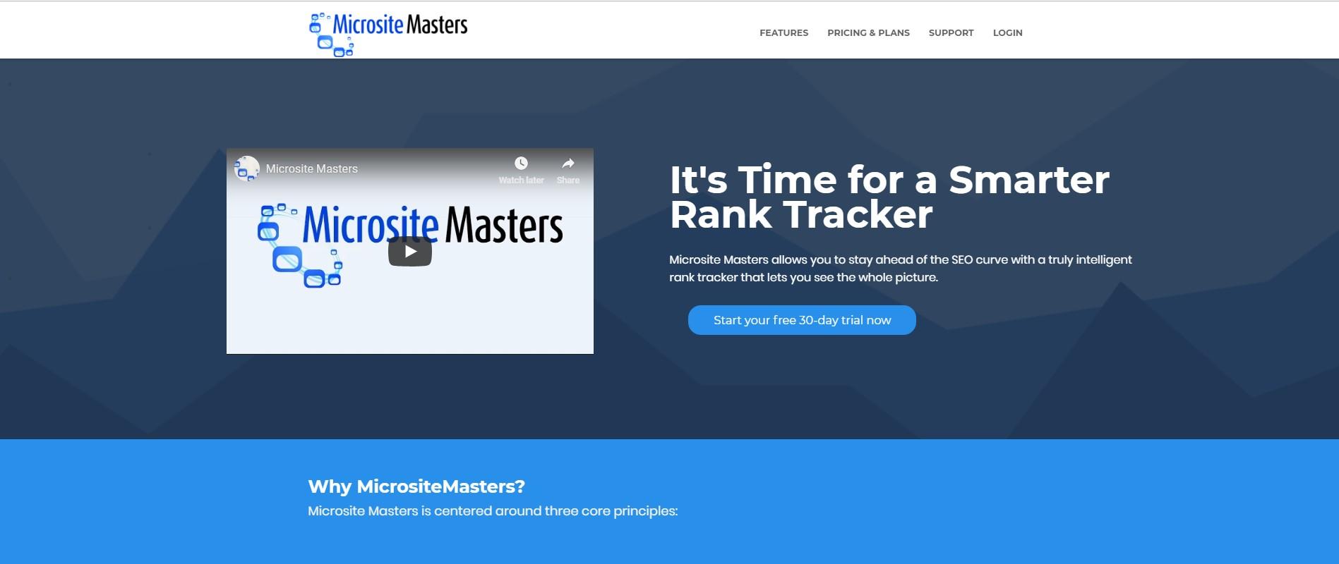 Microsite-Master-11